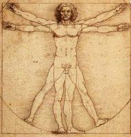 The Science Behind Penis Enlargement