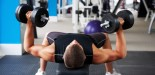 Is Penis Enlargement a Concern for Weight Lifters?
