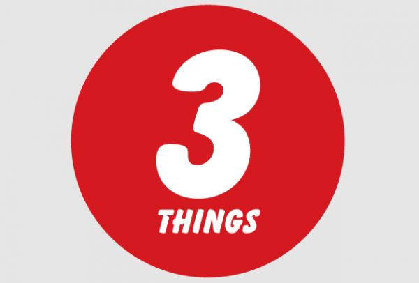three things Three things fashions 470 likes we sell clothes,bags,shoes,jewels,mens briefs,suits,baby clothes,dressesyou name it.