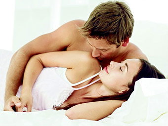HEALTH BULLETIN .CO: Increase your morning intimacy ...
