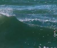 The Size of the Wave or the Motion in the Ocean – Which is Really More Important?