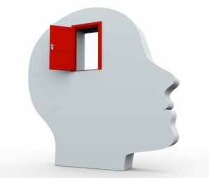 having an open mind and open Keeping an open mind is one of the most difficult things to practice it means you are open to everyone and everything that comes your way, allowing yourself to embrace different possibilities, opportunities, people, views, suggestions and interests.