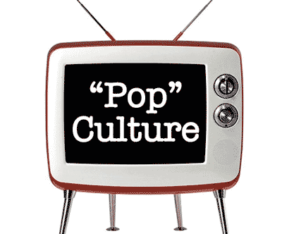 popular culture in todays society A scientific view of popular culture read about the role of popular culture, mass media and public opinion on society your source for the latest research news.