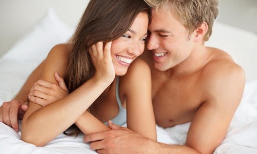 Do Penis Enlargement Exercises REALLY Work?