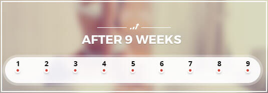 Penis Enlargement Progress