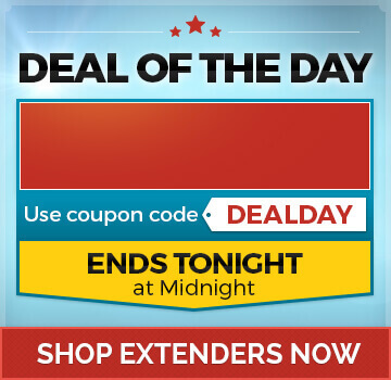 Quick Extender Pro Coupon Code