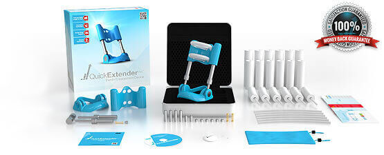 Curvature Correction and Peyronie's Edition