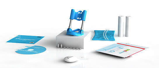 Quick Extender Pro Value Edition