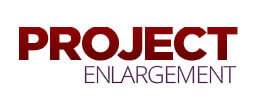 Project Enlargement